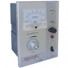JD1系列电磁调速电动机控制器