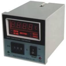 XMTA-2001 2002 3001 2301数字显示温度调节器