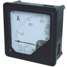 交直流电流电压表