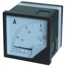 6L2电流电压表