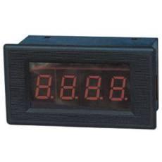 HLC7039-A/V 直流数显表