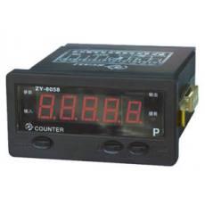 ZY-8058 计数器