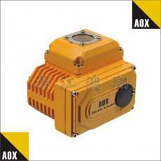 AOX-03电动执行器
