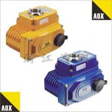 AOX-05/08电动执行器
