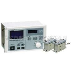 HAITAI-A系列自动恒张力控制器