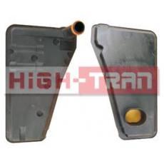 HCT1102 自动变速箱滤清器 - 福特
