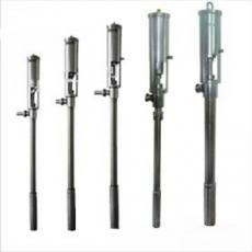浆料泵 气动浆料泵、皮革浆料泵、打料浆料泵、气动抽液泵、气动柱塞泵