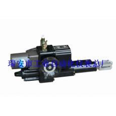 HXD型电动执行器