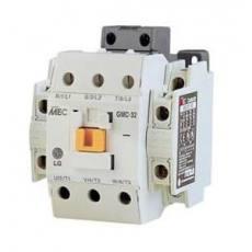 韩国LG(LS)低压电器