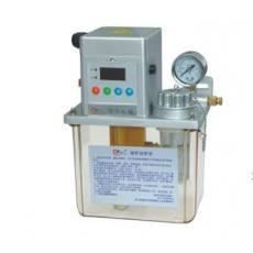 RQ-1.5SK润滑泵