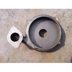 各类水泵铸件