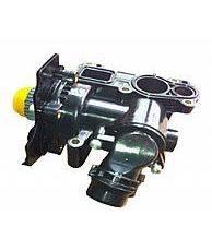 汽车水泵06B121011A