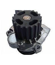 宝来柴油水泵038121011D