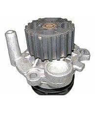 捷达柴油水泵038121011