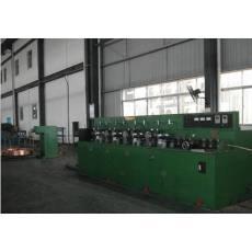 供应无氧铜杆连轧机、2LG180-H8/H10