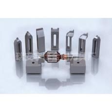 金刚石电机刀