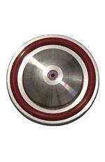 供应DFPL针形喷嘴,针形红宝石片式喷嘴L306