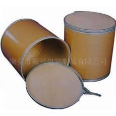 齐发娱乐官方网站_供应带铁环扣型圆纸包装桶