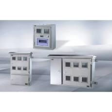 不锈钢电表箱