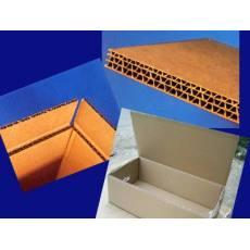 瓦楞纸箱3