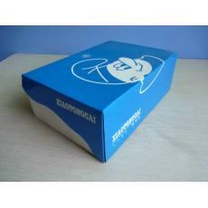 童鞋 鞋盒包装