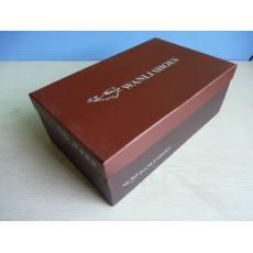 打空单鞋2 鞋盒包装