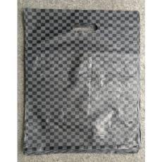 40*52厘米 服装袋 100条1包