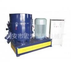 HB-500型塑料混炼造粒机