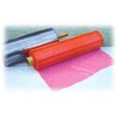 PVC膜 胶带膜 中弹膜