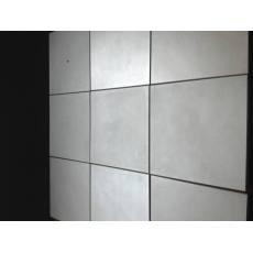 PW-010 平板 3D集成吊顶装饰板