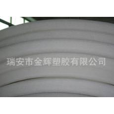 浙江EPE珍珠汽车太阳挡材料