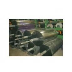 PVC胶带膜