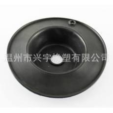 橡胶圈 汽配橡胶件 机械橡胶套 橡胶套件 厂家热销