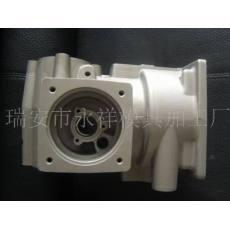 供应低压铝压铸模具