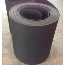 供应黑钢纸,绝缘纸,黑色绝缘纸,黑钢纸加工