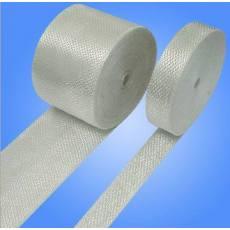 供应玻璃丝带,无碱玻璃丝带,有碱玻璃丝带,无碱无蜡玻璃丝带