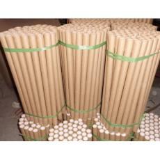 【专业制造】厂家直销纸管,牛皮纸筒。规格不限,价格详谈