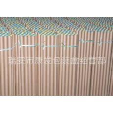 本产品用于化妆品包装.胶带纸管.食品纸罐. 纸巾纸管.包装盒