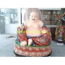 【戴氏法器】厂家供货佛教佛像寺