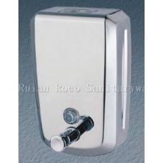 MC-8613手动皂液器