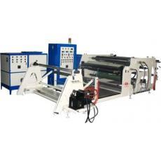 qile600_RF系列热熔胶涂布机