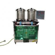 BJY-W2煎药包装一体机