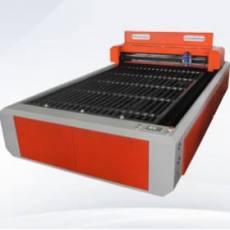 CC-ACE伺服丝杆混合激光切割机