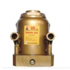 ZL-B05  88吨液压千斤顶