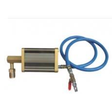 ZL-B08 气动助力泵