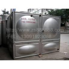 丽水车管所专用生活水箱