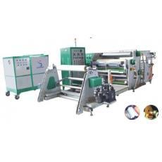 JYT-B型多用途热熔胶复合涂布机