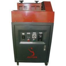 JYG型热熔胶上胶机