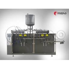 RGSG-210型水平式全自动给袋式包装机
