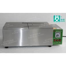 25型电热油炸锅 多功能商用油炸锅 薯条机 电炸锅
